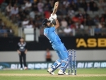 All-round performance by India help Virat Kohli's men beat NZ by seven wickets