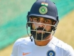 BCCI not to organise training camps for contracted players now despite Covid relaxations