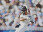 Nothing comes close to playing in whites: Virat Kohli lauds Test cricket