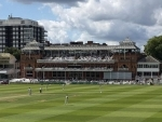 West Indies tour of England delayed