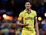 Australia pacer Mitchell Starc keen for pink-ball Test against India