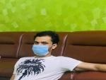 Former Bangladesh cricket captain Mashref Mortaza tests Covid-19 positive