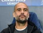 COVID-19: Manchester City manager Pep Guardiola's mother dies
