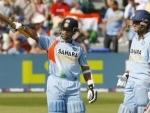 Sachin Tendulkar, Sourav Ganguly joke about modern-day cricket rules as ICC praises legendary pair