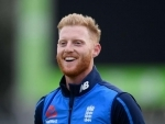England's Ben Stokes named skipper for first Test against West Indies in Joe Root's absence