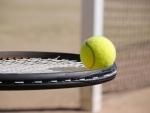 DKS Tennis Championship: Daniel Ibragimov beats Rapahael Collignon in semis