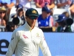 Australia's upcoming tour to Bangladesh in 'June' unlikely now, feels Tim Paine