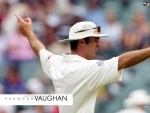 Michael Vaughan posts tough comment for Indian team over their performance in NZ so far