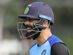 India reached a stage where every team want to beat us: Virat Kohli