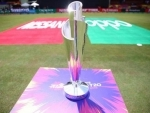ICC postpones all World Cup qualifiers amid Coronavirus outbreak