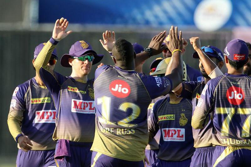 IPL 2020: Lockie Ferguson heroics help Kolkata Knight Riders beat SRH in Super Over