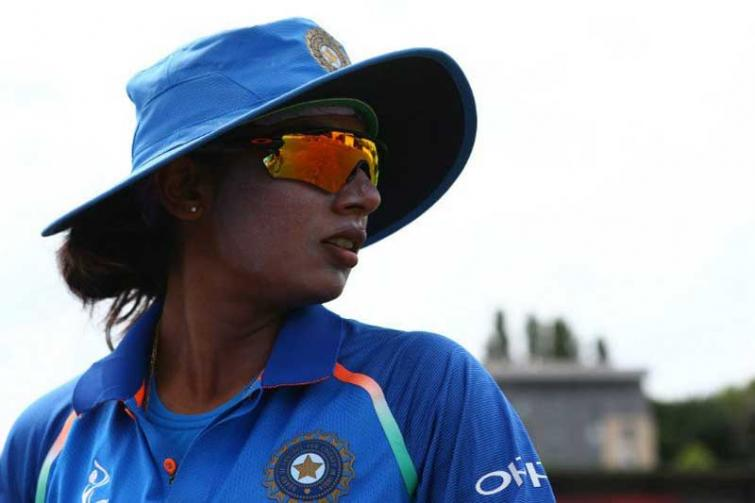 Maybe captain and coach felt they had a better player: Mithali Raj on 2018 WT20 semis snub