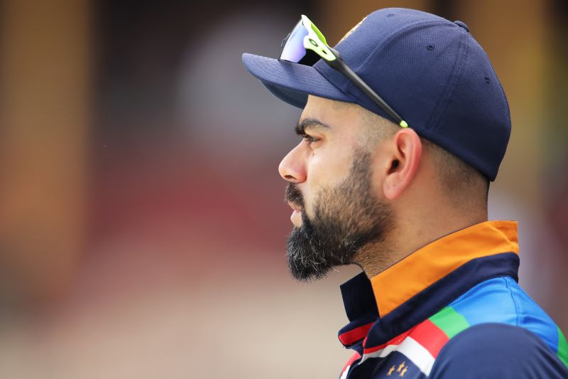 'Can't understand that kind of captaincy': Gautam Gambhir slams Virat Kohli after India lost to Australia