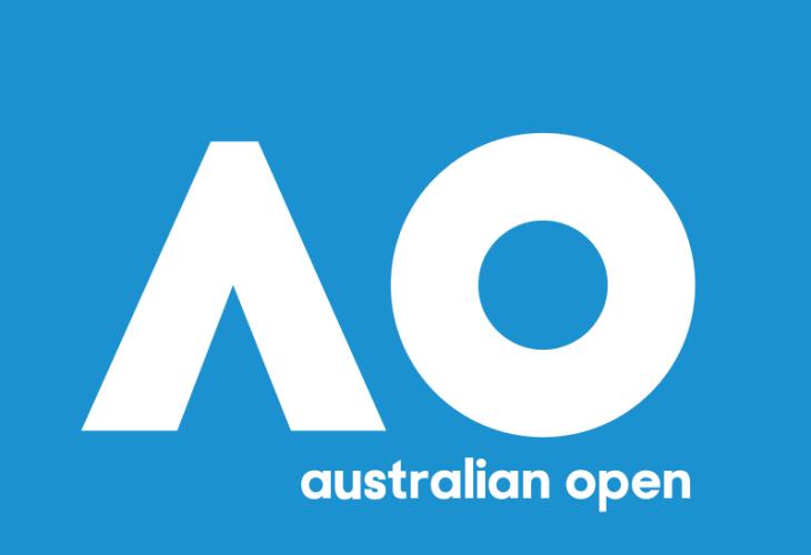 Australian Open set for full program in 2021, including wheelchair events