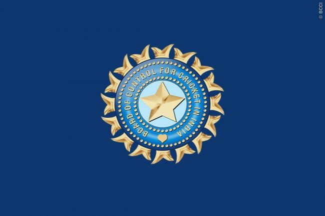 BCCI invites bids for kit sponsor of Team India