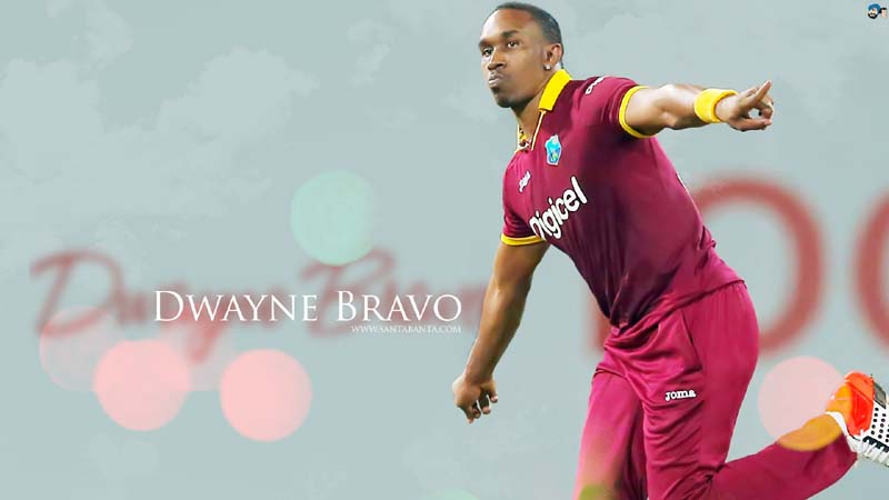 Chennai Super Kings all-rounder Dwayne Bravo ruled out of IPL 2020 with groin injury