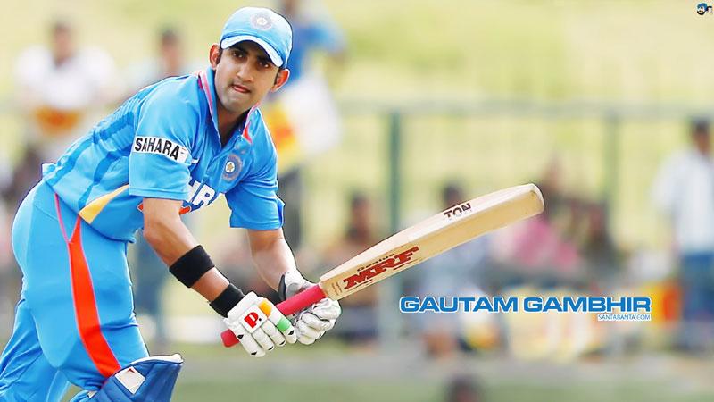 Gautam Gambhir rates Virat Kohli's 183 vs Pakistan in 2012 Asia Cup as one of his greatest knocks