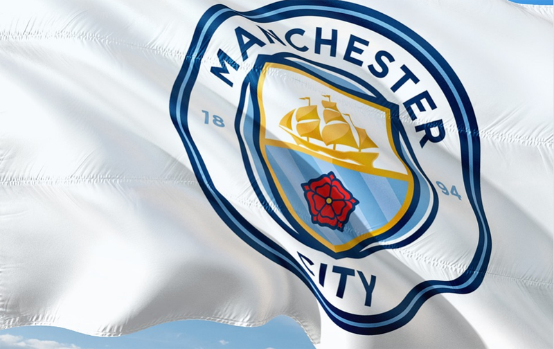 Manchester City to learn CAS decision over their appeal against UEFA ban on Monday