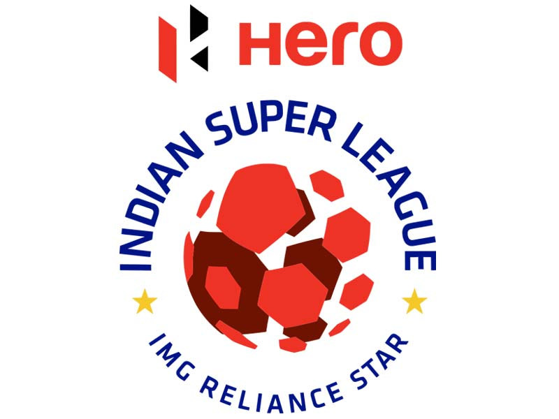 ISL: Kerala target first win, Hyderabad look to bounce back