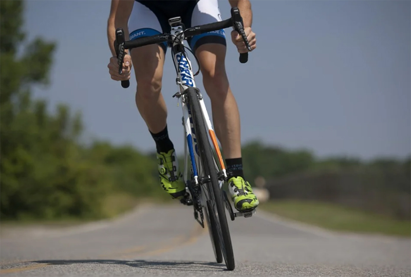 Pedal for Peace: Police to organise cycle race in Srinagar