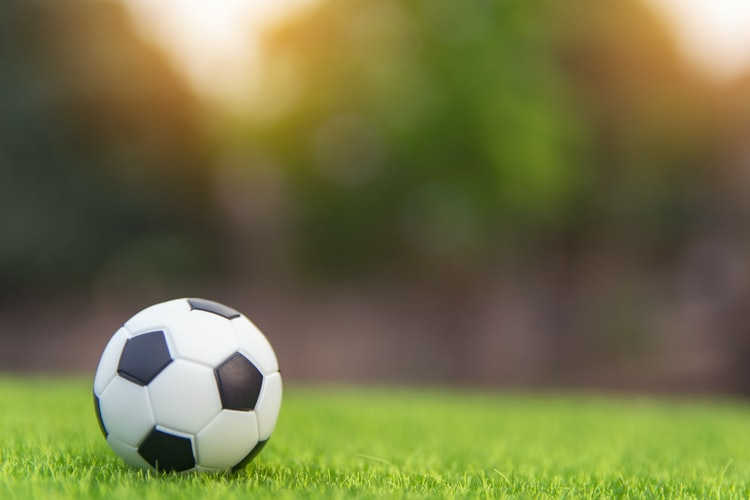 Jammu and Kashmir footballer impresses people with his skills, participates in international trick-shot competition