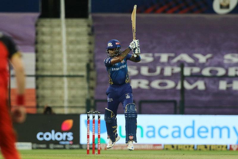 Suryakumar Yadav should have been part of Indian squad on Australia tour: Brian Lara