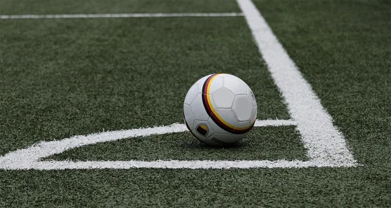 Barcelona consider move for Brazilian teenager Maia
