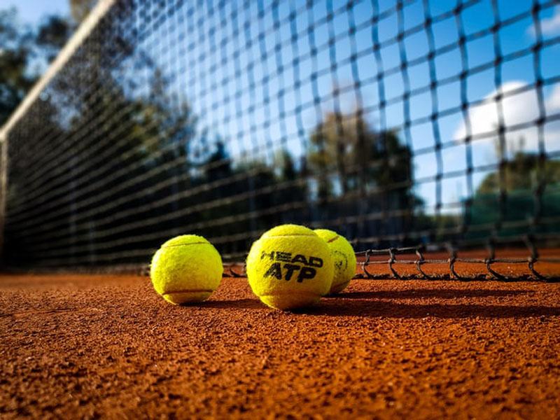 ATP Paris Masters to be played behind closed doors