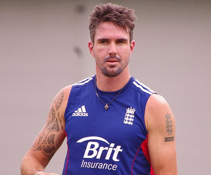 IPL 2020: RCB's bowling has been a concern, says Pietersen