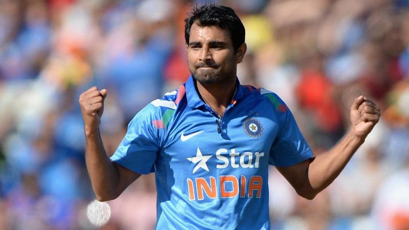 My impressive run in IPL took pressure off me for upcoming Australia tour: Md Shami