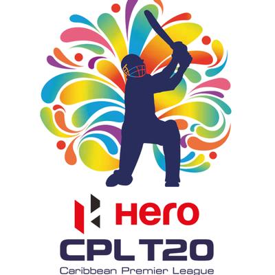 HERO CPL makes record economic impact of USD 136 million on Caribbean