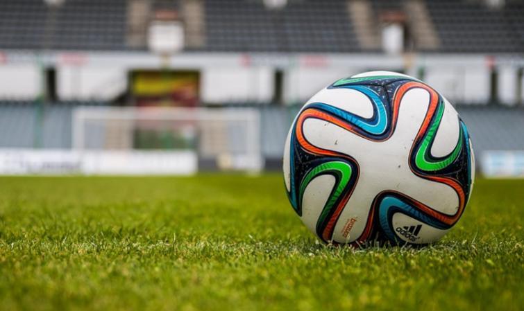 COVID-19 fear: FIFA postpones U-17 women's WC in India