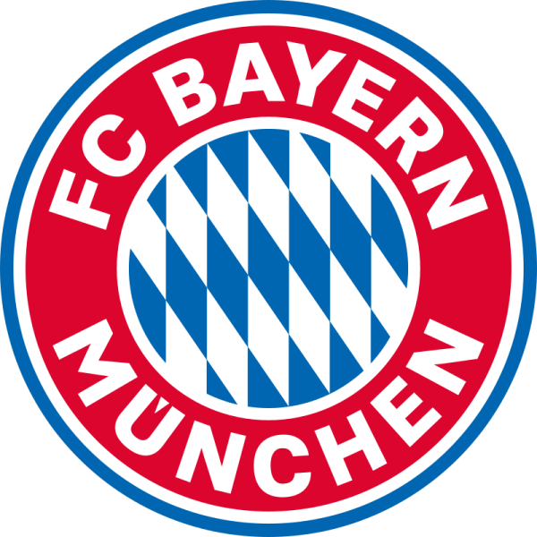 Bayern knockout Chelsea 4-1 in UEFA Champions League's last 16