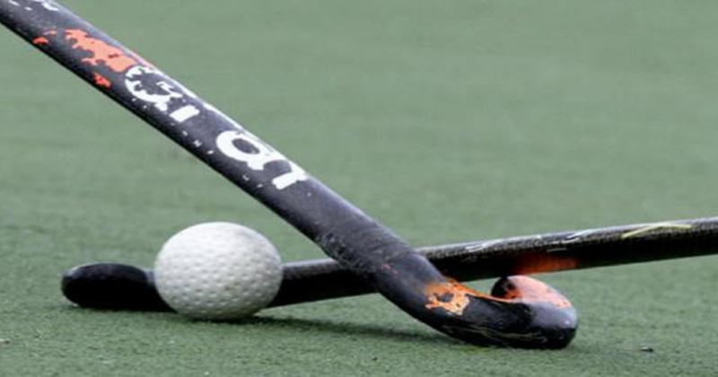 Jammu and Kashmir: Sub-Junior hockey championship begins