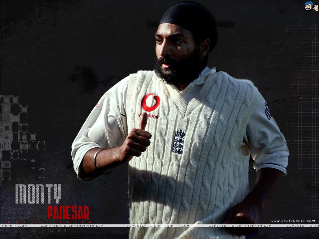 Former spinner Monty Panesar joins SportsTiger as cricket expert for England-Ireland series