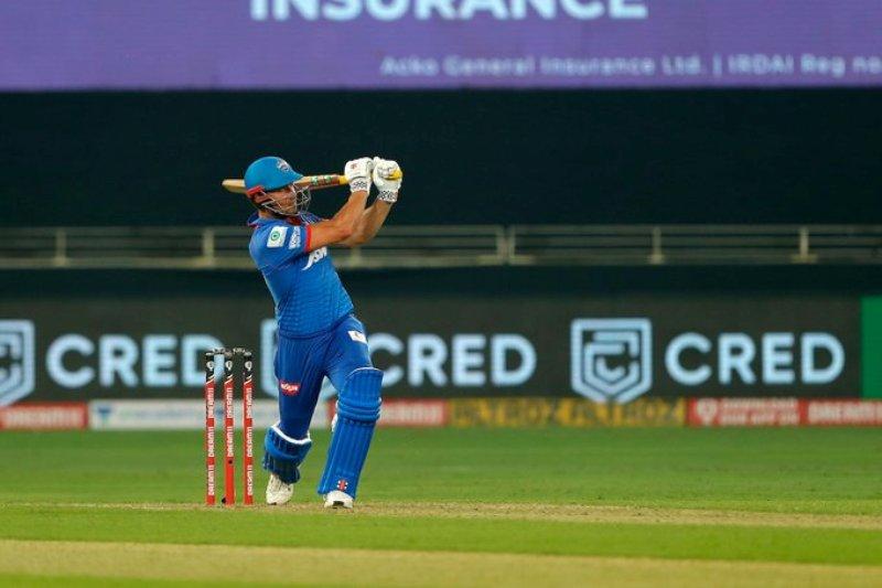 IPL 2020: Delhi Capitals post 157/8 against Kings XI Punjab