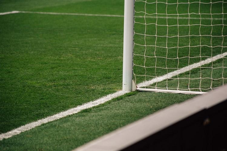 Brazilian Serie A match postponed amid coronavirus outbreak