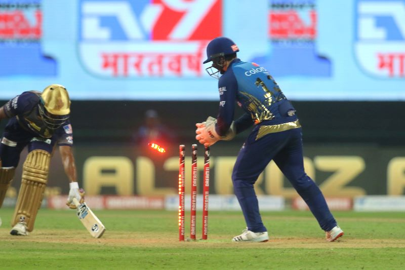 IPL 2020: KKR, Sunrisers Hyderabad to face each other today