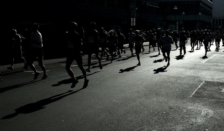2020 Boston Marathon cancelled, to be held virtually