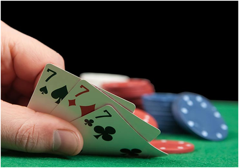 10 Easy Strategies to Win in Teen Patti
