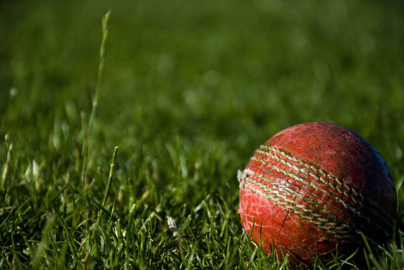 Cricket fever grips Jammu and Kashmir: Unity Cup Cricket Tournament launched