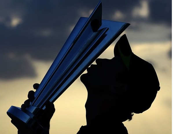 ICC Men's CWC Challenge League A postponed amid COVID-19 pandemic