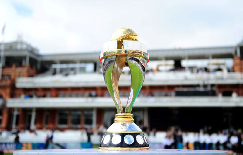 New Zealand supports ICC's decision to postpone Women's Cricket World Cup