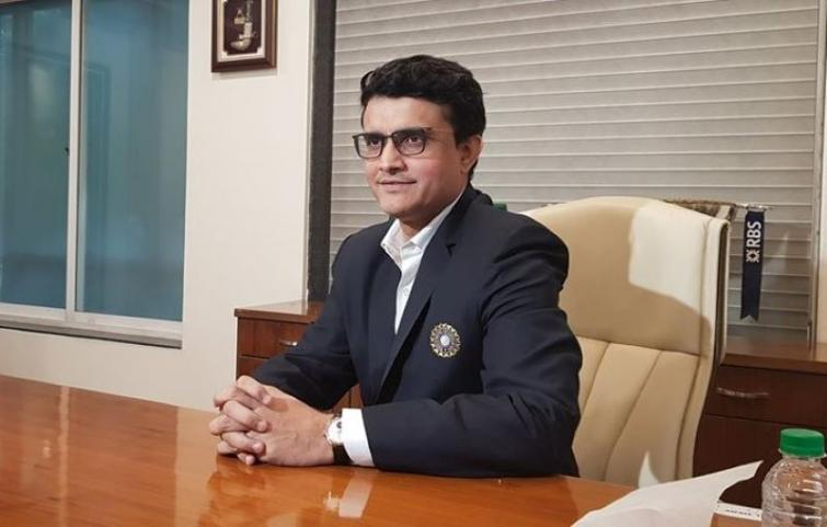 BCCI to contribute Rs. 51 crore to PM Cares Fund to combat COVID-19