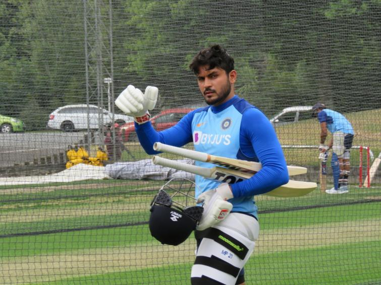 India look to taste series victory against New Zealand in Hamilton today