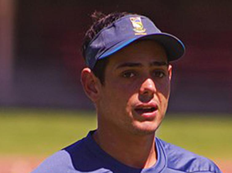 South Africa names Quinton de Kock as skipper for T20 matches against England, Dale Steyn returns
