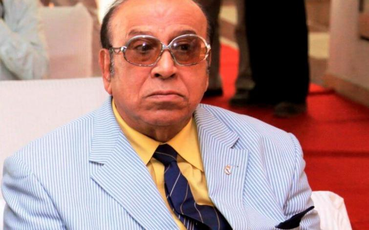 Indian football legend PK Banerjee passes away at the age of 83