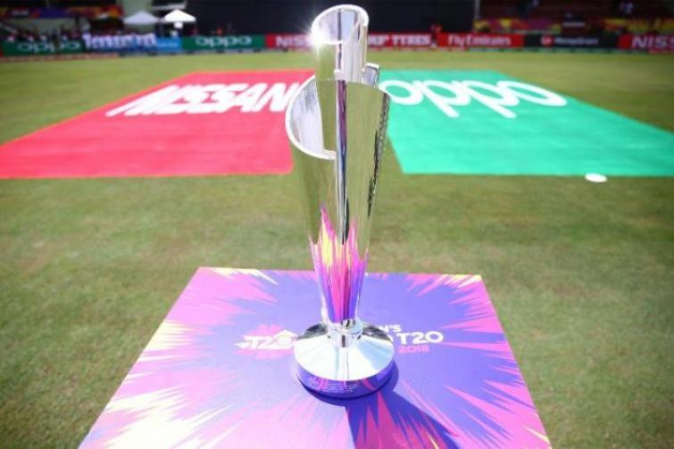 ICC postpones all World Cup qualifiers amid Coronavirus outbreak