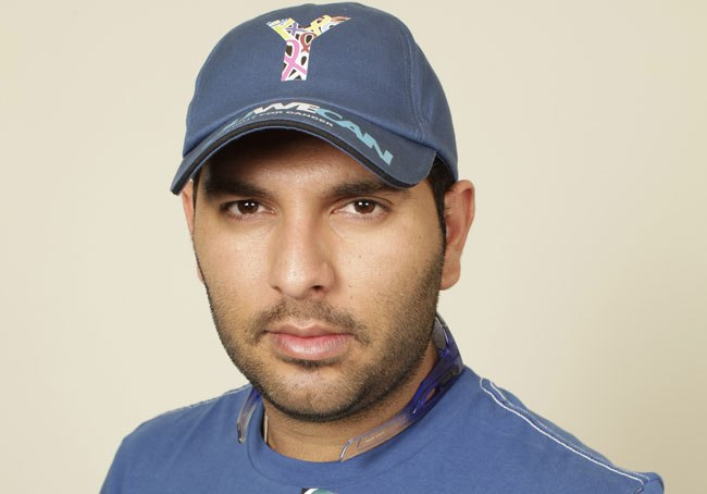 Yuvraj Singh contributes to PM CARES Fund