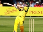 Top Aussie cricketers to take part in COVID-19 fundraiser for India